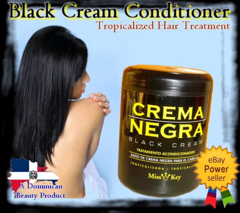 AMAZON.COM: DOMINICAN HAIR PRODUCT KERATIN PLUS  VIT A TREATMENT