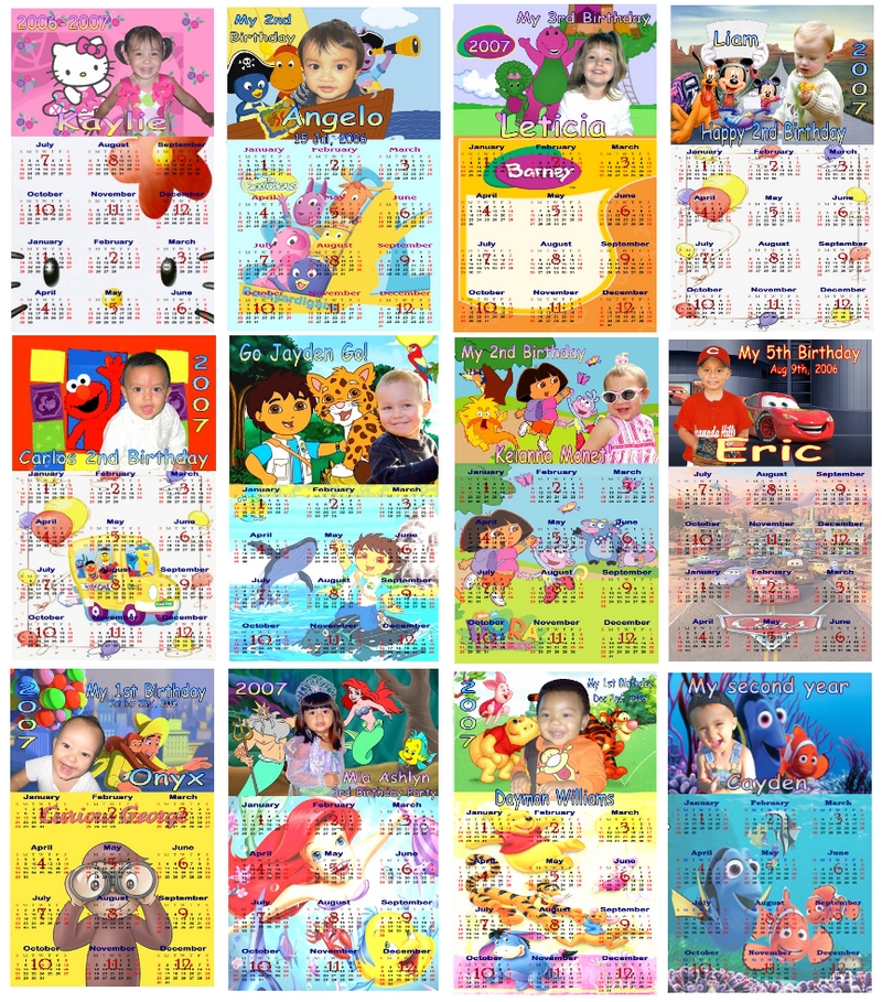 Calendar For Sale : Best advent calendars for sale traditional